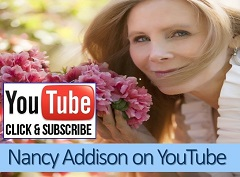 Nancy_Addison_on_YouTube_small