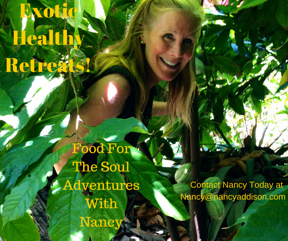 Nancy_Addison_Food_for_the_Soul_Rejuvenation_retreat_Button